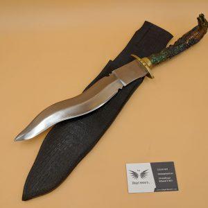 Dragon Kris Dagger (AW1004)