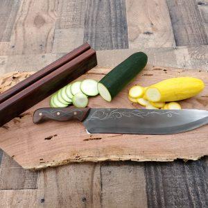 Chef's Knife (ER1016)