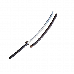 Swords For Sale
